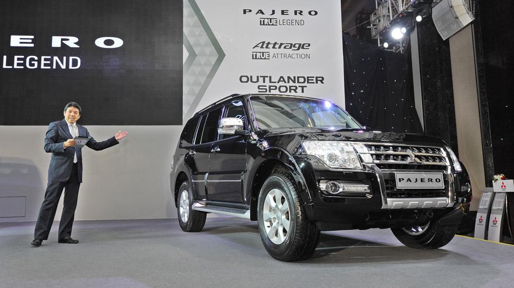 Mitsubishi Pajero Sport (1).jpg