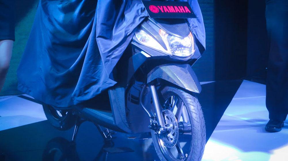 Yamaha-Mio-Blue-Core-02.jpg
