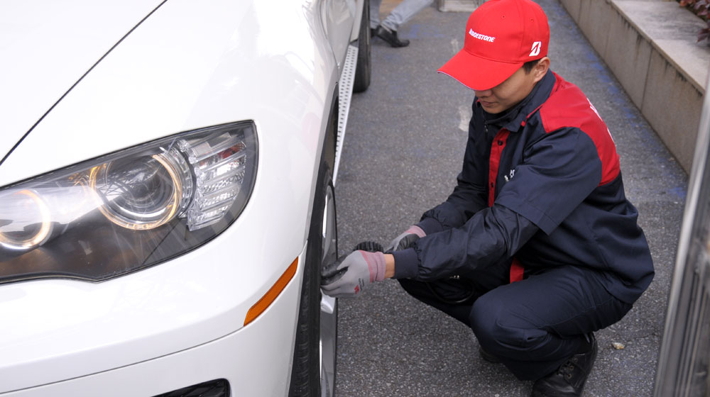 car-care-day (5).jpg