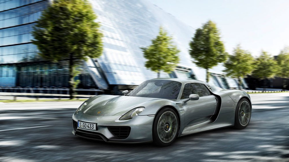 Porsche-918_Spyder_2015.jpg