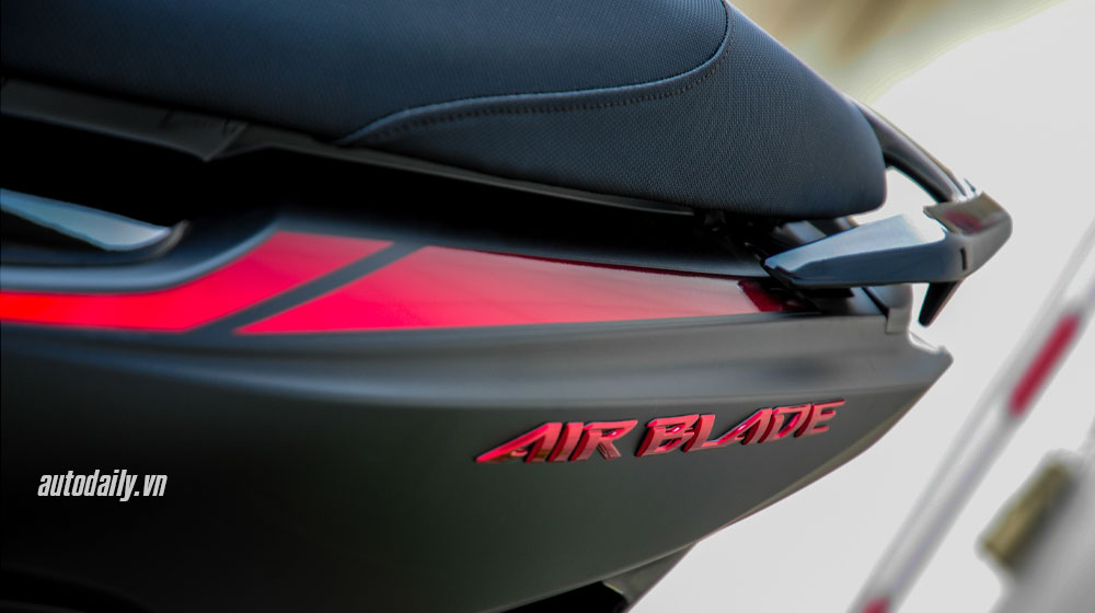honda air blade BE (30).jpg