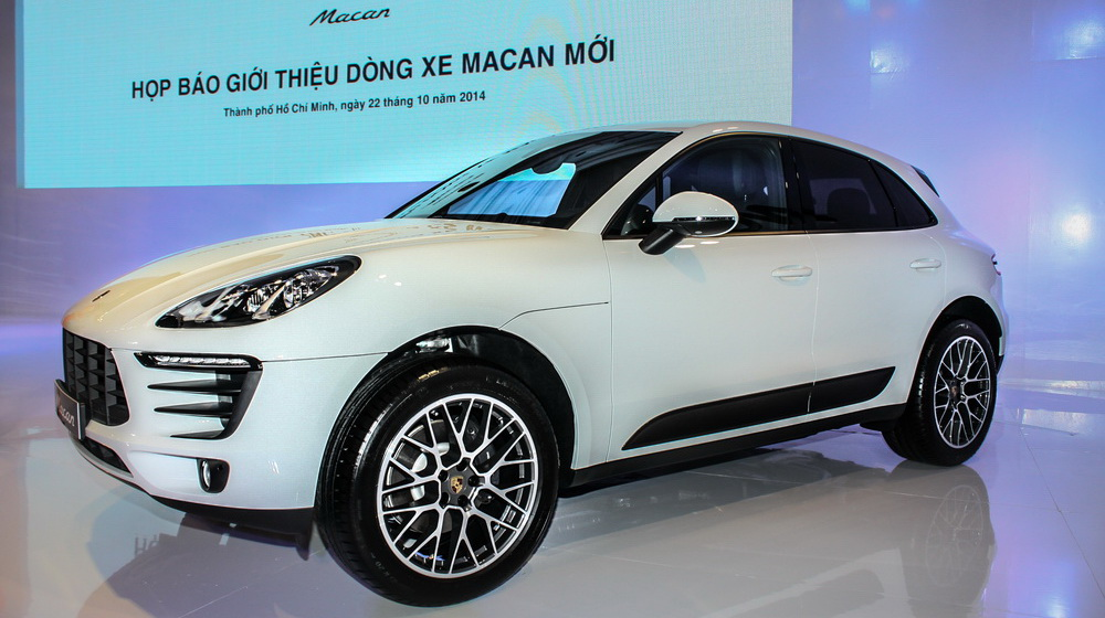Porsche Macan (19).jpg