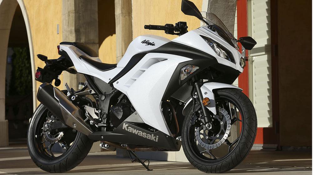 Kawasaki-(1).jpg