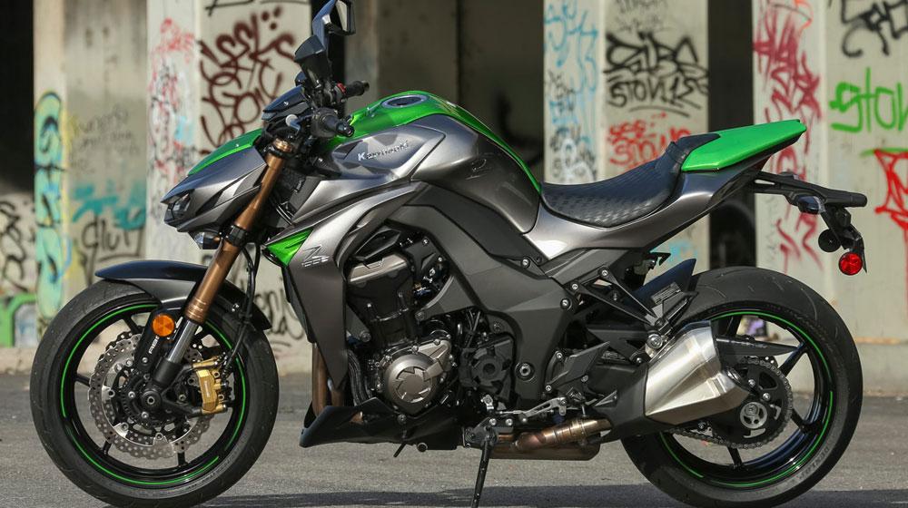 Kawasaki-(2).jpg