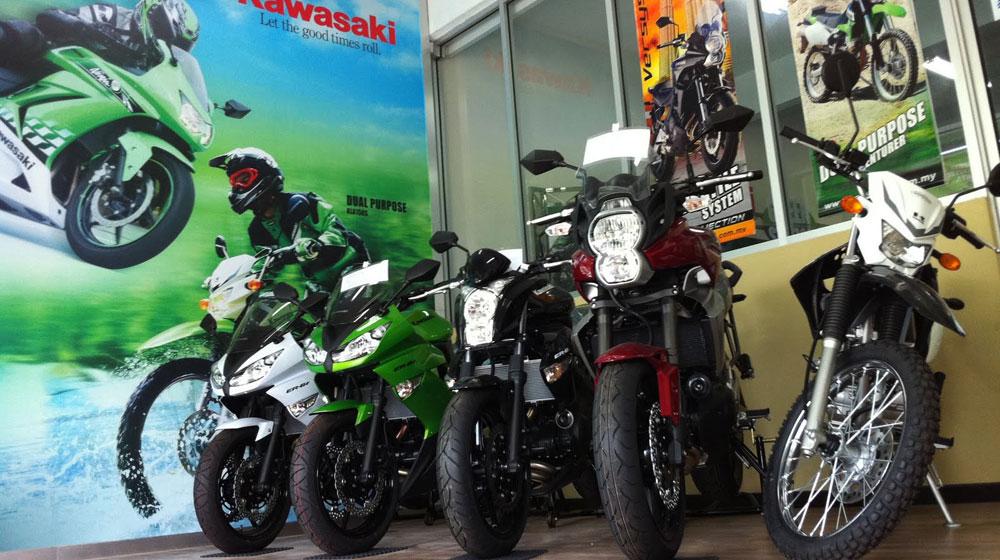Kawasaki-(3).jpg