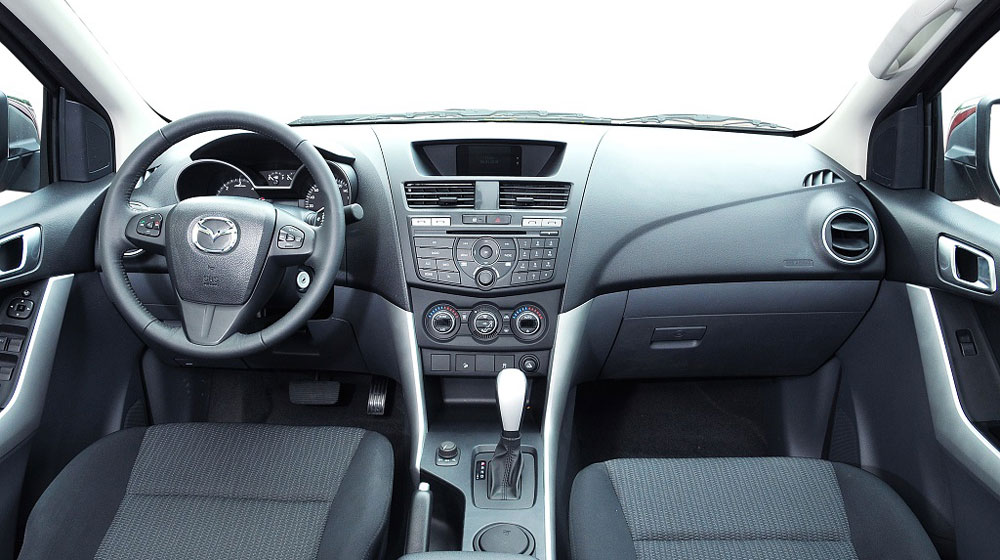 Mazda BT50 (1).jpg