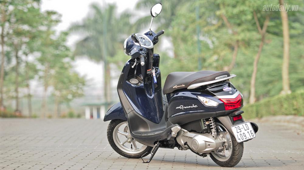 Yamaha Nozza Grande (1).jpg