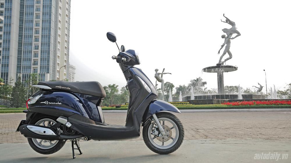 Yamaha Nozza Grande (11).jpg