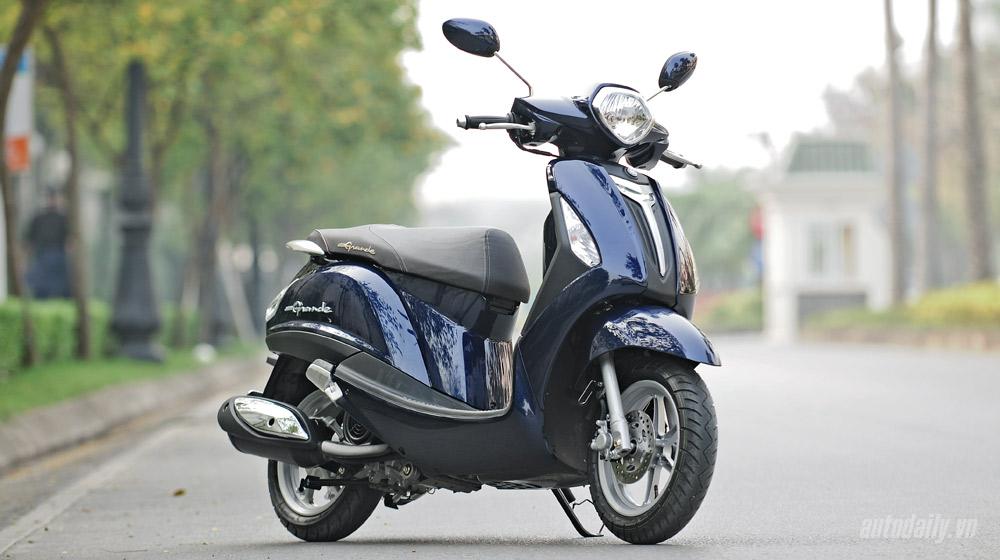 Yamaha Nozza Grande (5).jpg