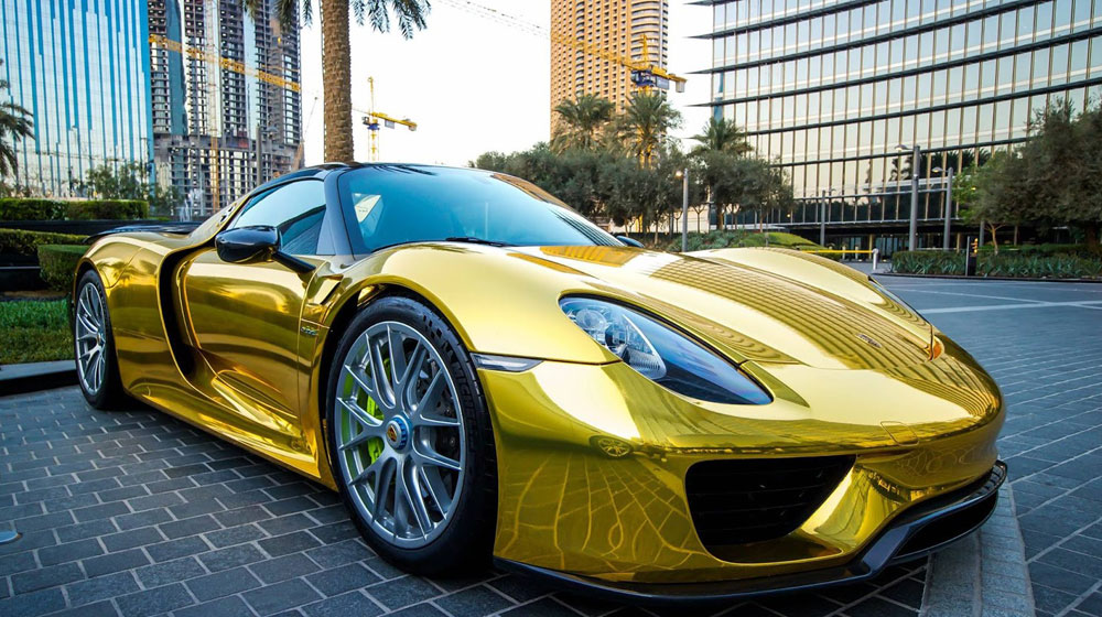 Porsche-918-Gold-Chrome-1.jpg