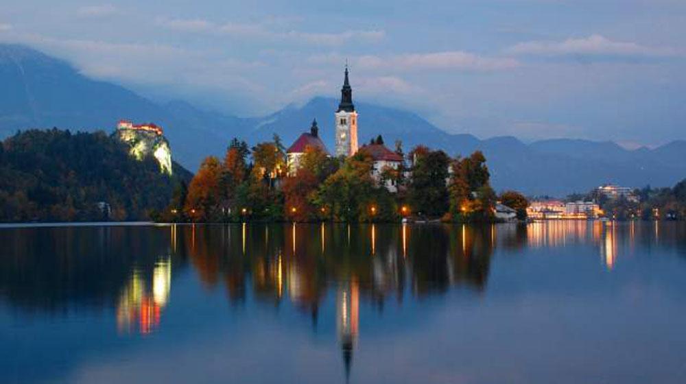 Lake-Bled-640x385.jpg