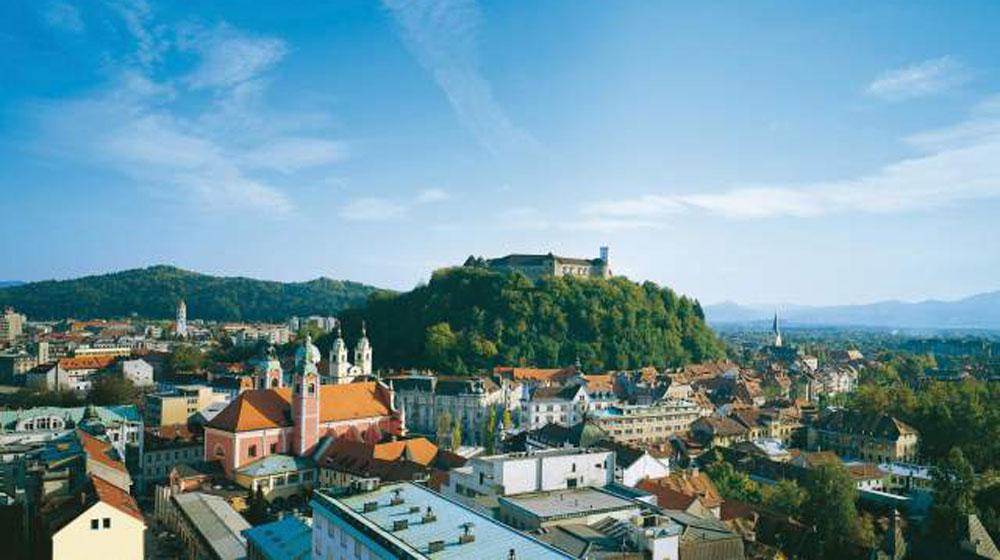 Ljubljana2-640x419.jpg