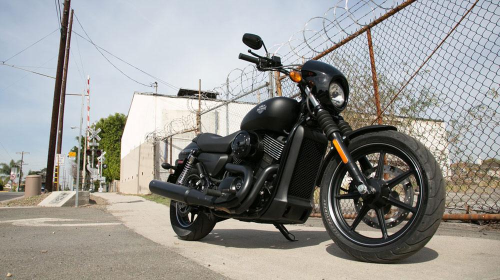 14_Harley-Davidson_Street750_2.jpg