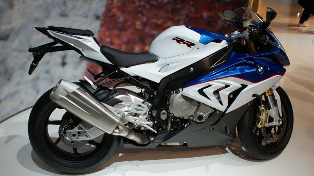 2015_BMW_S1000RR_6.JPG