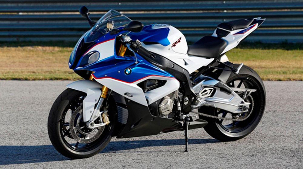 660_BMW_S1000RR_2015_10.jpg