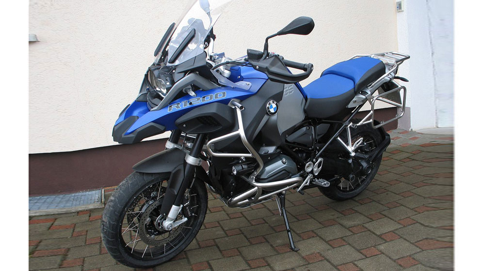 BMW_R_1200_GS_Adventure_racing_blue-1.jpg