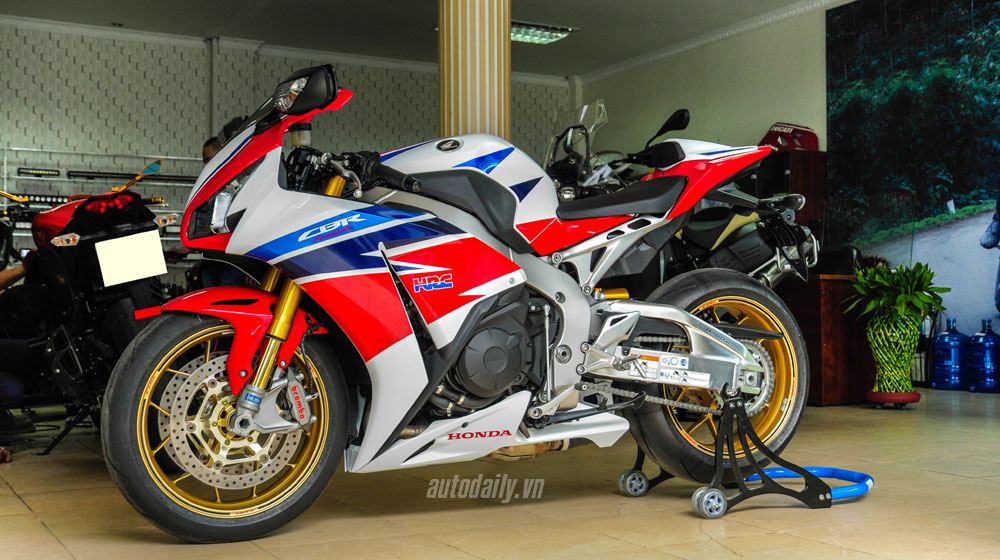 CBR1000RR Sp 2014 (25).jpg