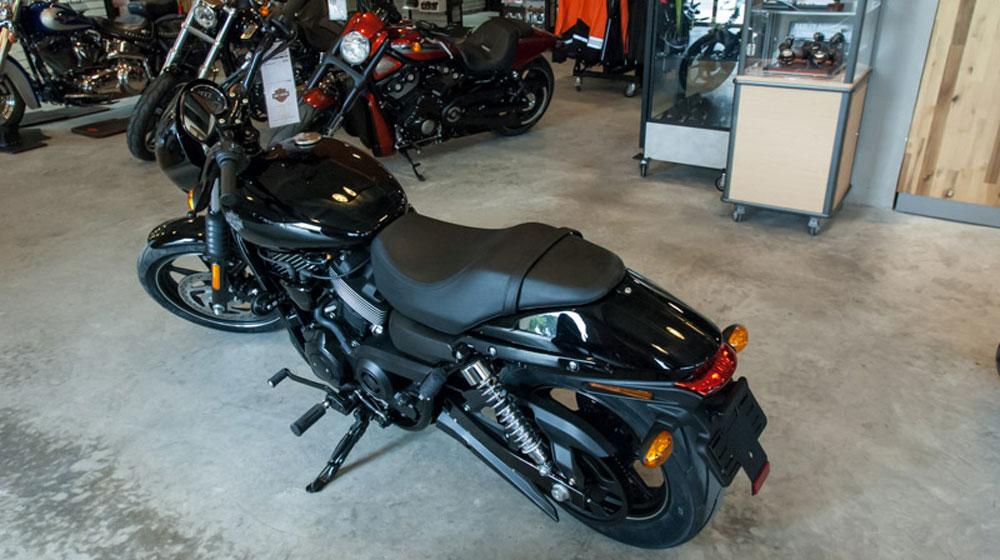 Harley Davidson street 750  (10).jpg