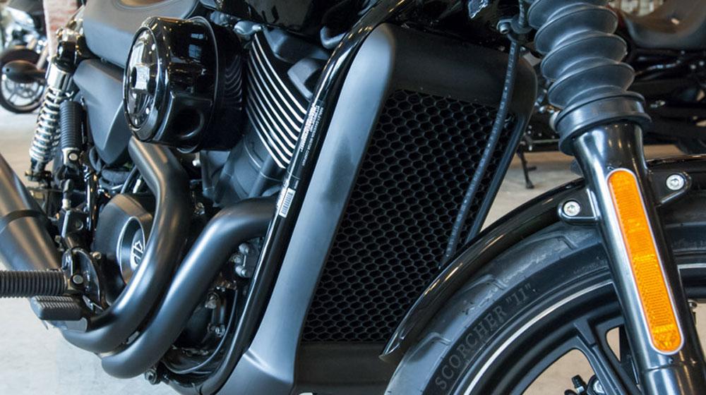 Harley Davidson street 750  (3).jpg