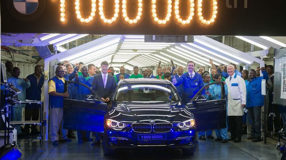 BMW-plant-South-Africa-3.jpg