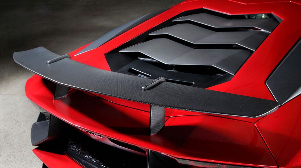 Lamborghini-Aventador-SV-Carscoops15.jpg