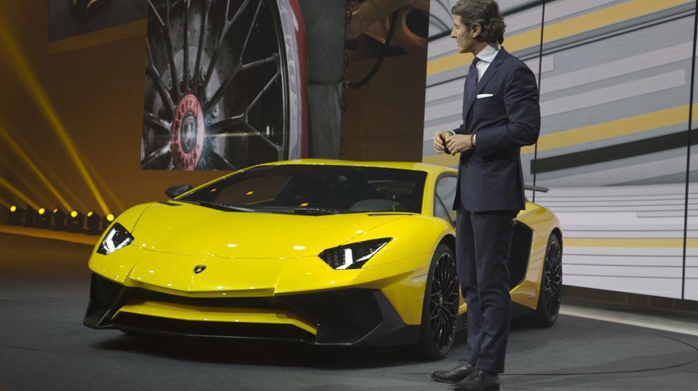 Lamborghini-Aventador-SV-Carscoops2.jpg