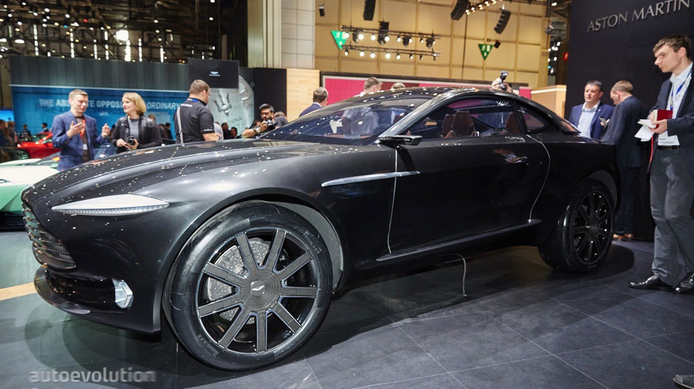 aston-martin-picked-geneva-to-launch-its-electric-dbx-concept-live-photos_6-(1).jpg