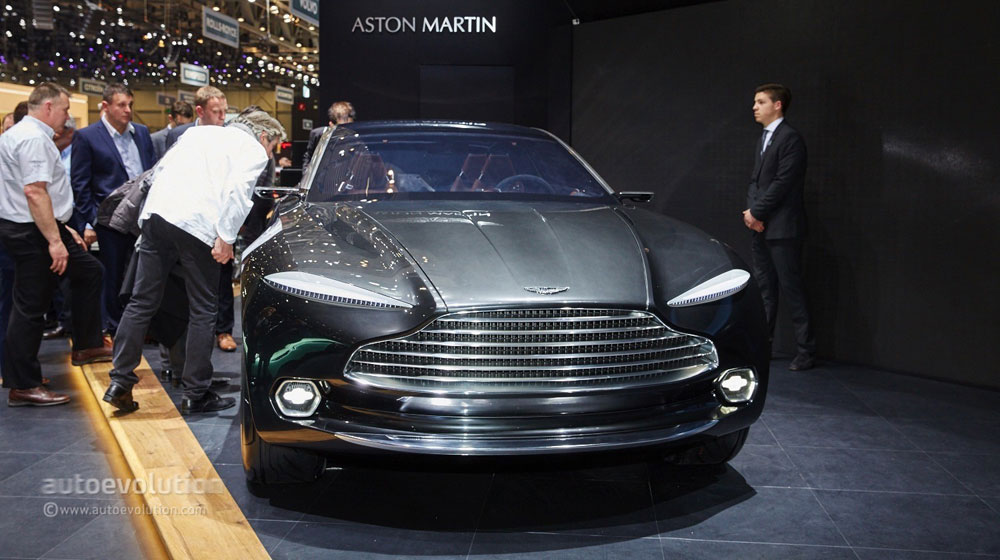 aston-martin-picked-geneva-to-launch-its-electric-dbx-concept-live-photos_9-(1).jpg
