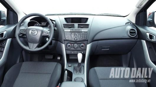 MazdaBT50_461-529x297.jpg