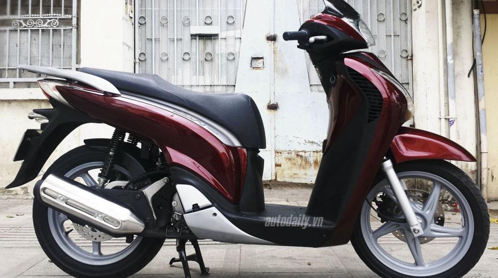 autodaily-Honda-SH-Italia-(1).jpg