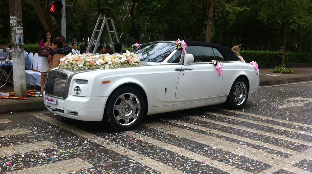 Rolls-Royce xe hoa (3).jpg