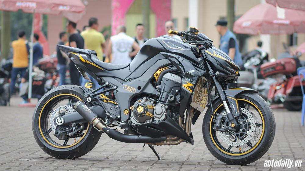Kawasaki vang den (2).jpg