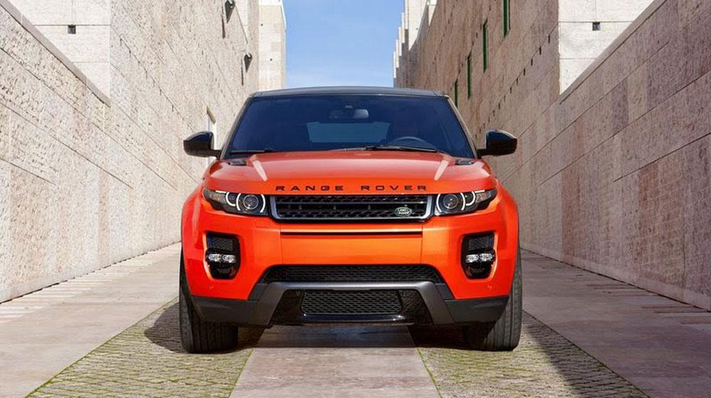 range Rover Evoque.jpg