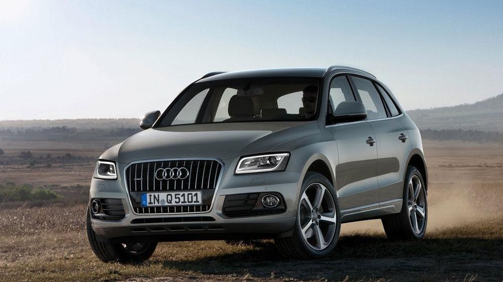 Audi-Q5_2013_1024x768_wallpaper_06.jpg