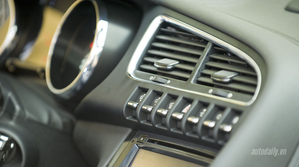 Peugeot-3008-(31).jpg
