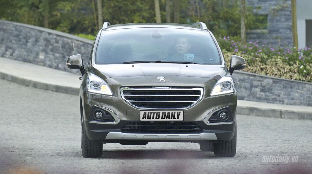 Peugeot-3008-(7).jpg
