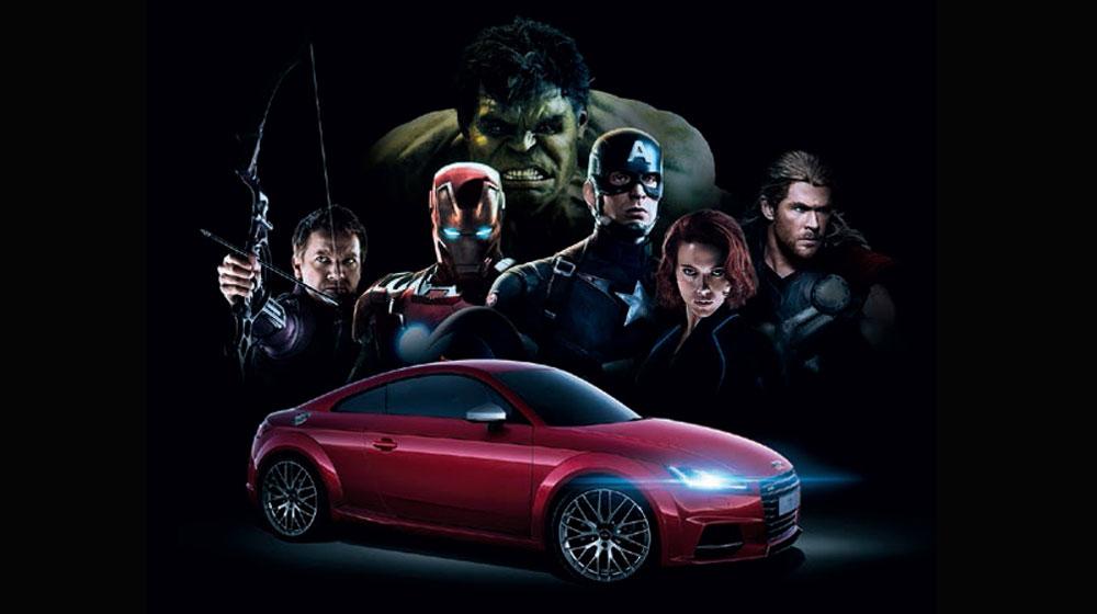 VN_Avengers_3.jpg