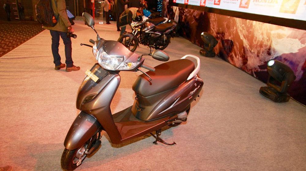 Honda-Activa-3G-1.jpg