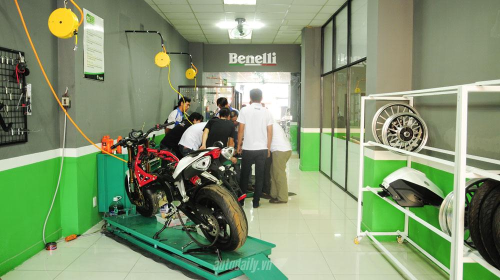 Benelli-Store-(7).jpg