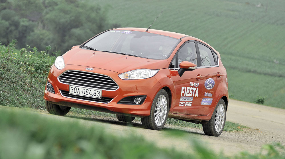 Ford-Ecoboost-(5).jpg