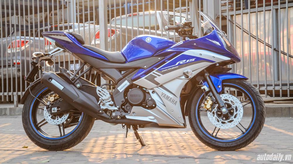 Yamaha r15 2015 (3).jpg