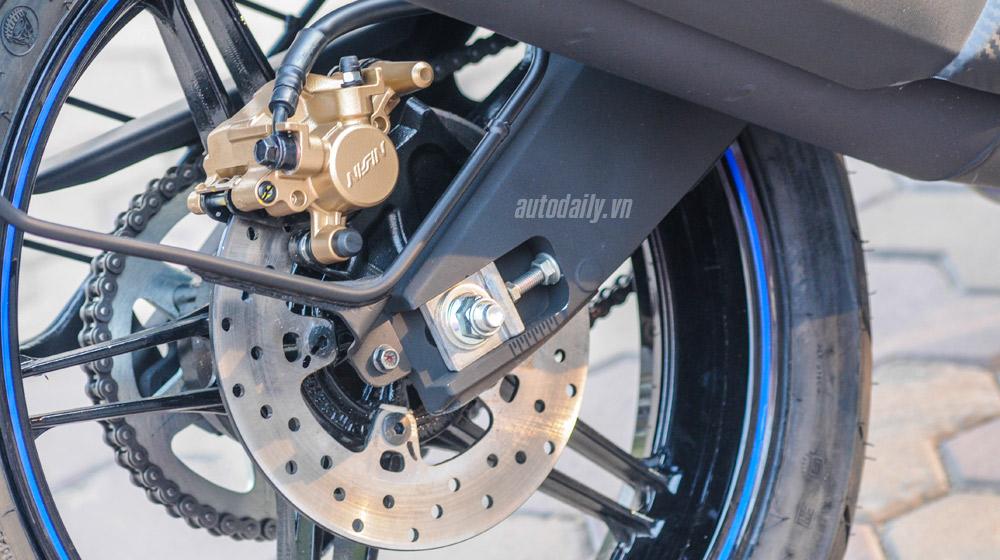 Yamaha r15 2015 (13).jpg