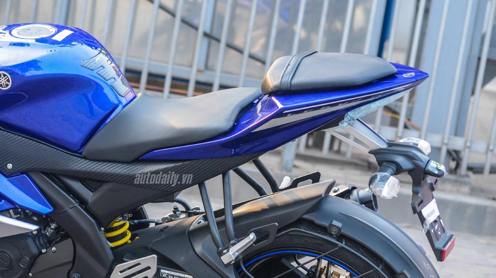 Yamaha r15 2015 (16).jpg