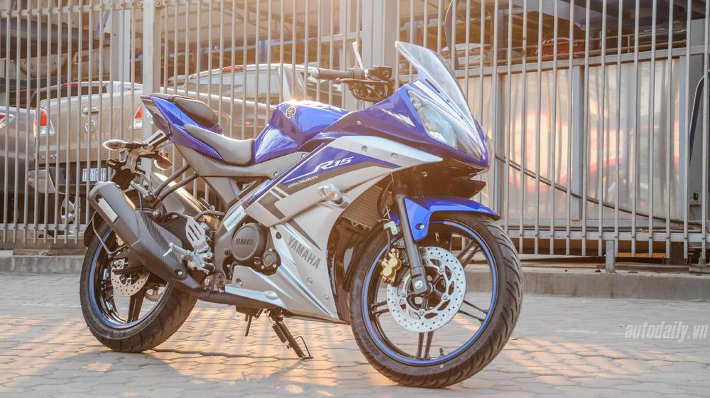 Yamaha r15 2015 (2).jpg