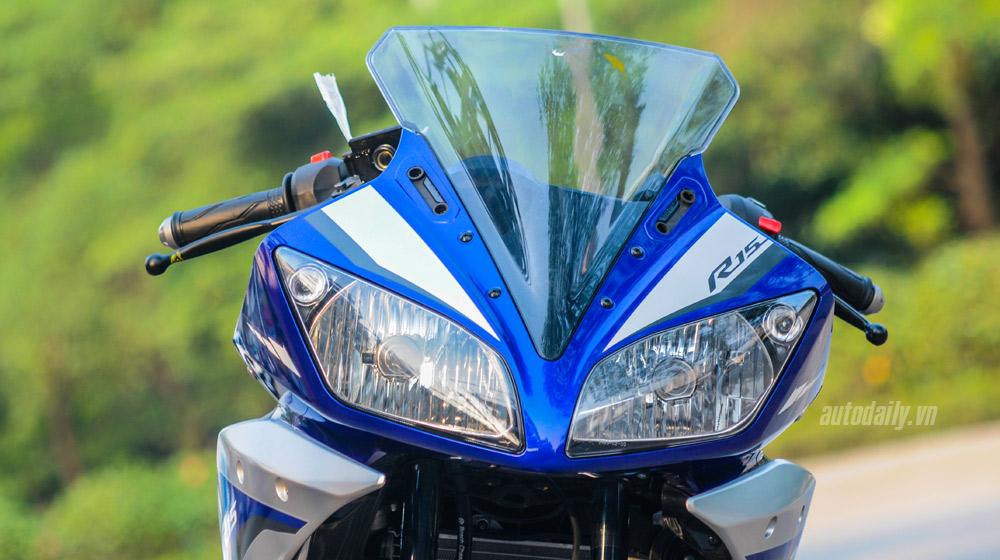 Yamaha r15 2015 (5).jpg