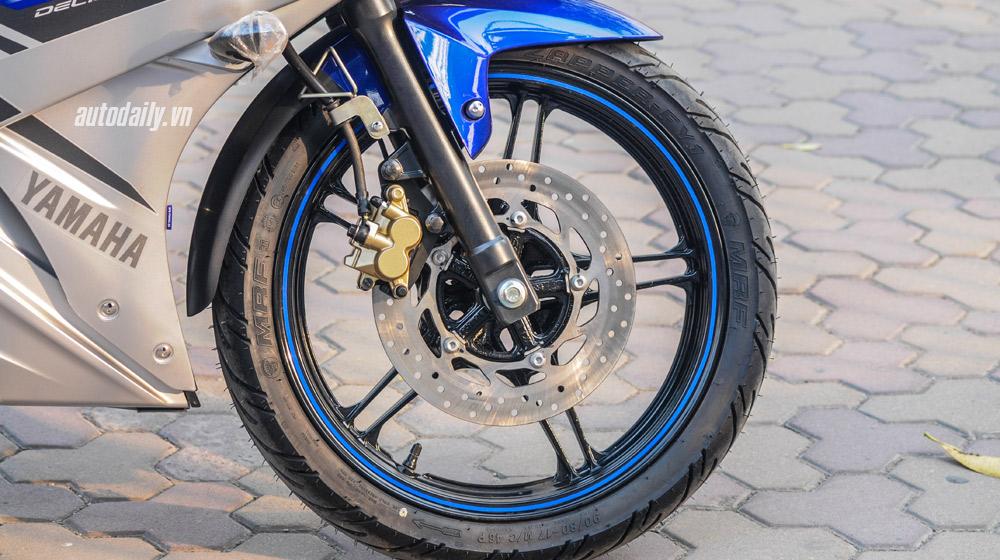 Yamaha r15 2015 (6).jpg