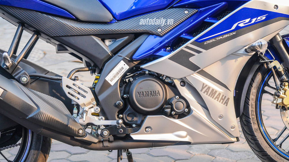 Yamaha r15 2015 (8).jpg