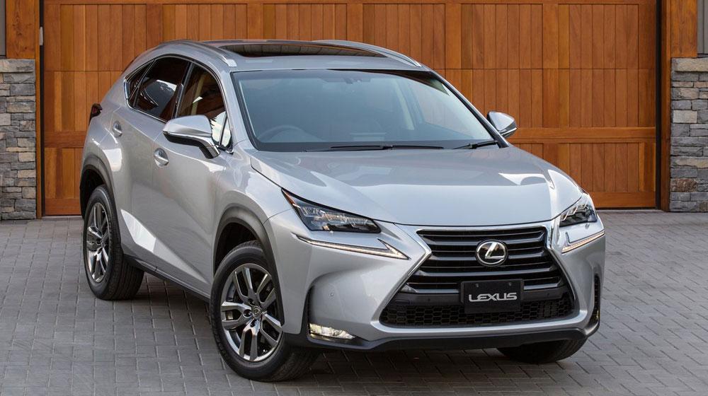 Lexus-NX_2015.jpg