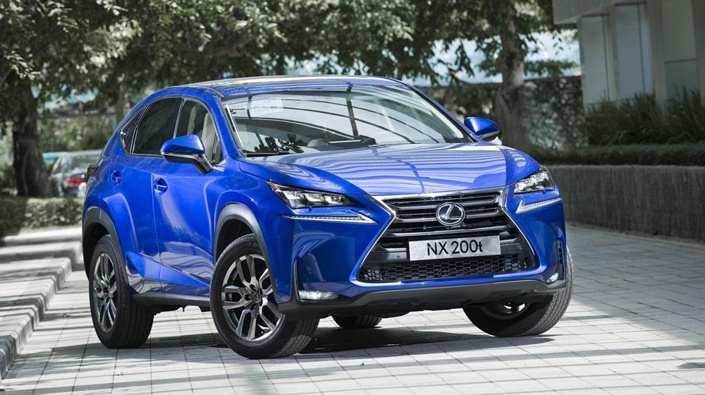 1.-Lexus-NX-200t-ngoaithat--(1).jpg