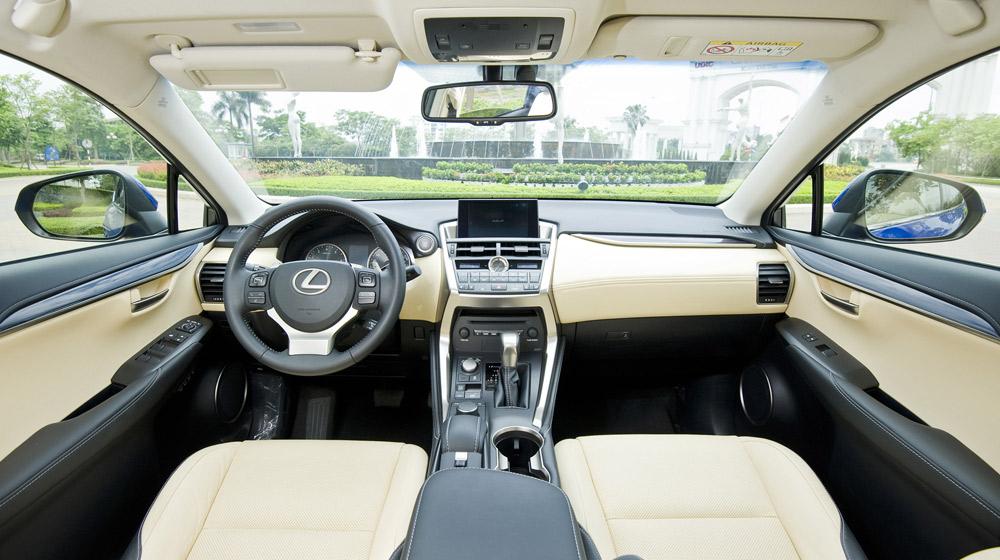 Lexus-NX-200t-noithat-(6).jpg